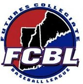 league logo.jpg